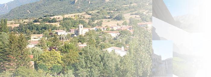 Foto de Montejo de Cebas