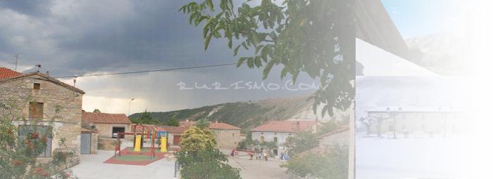 Foto de Nidaguila