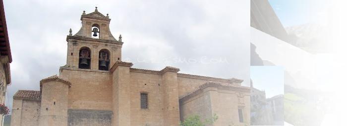 Foto de Puente-Arenas