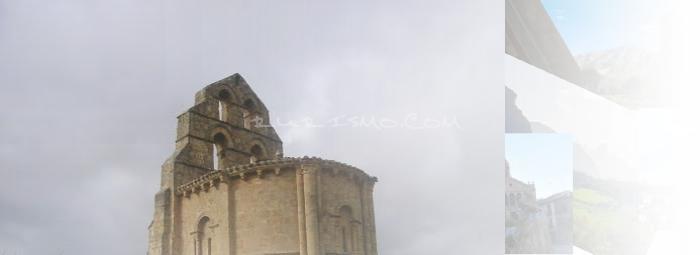 Foto de Quintana del Pino