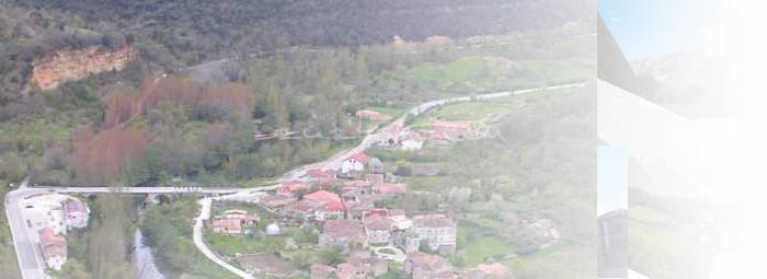 Foto de Quintanilla Escalada