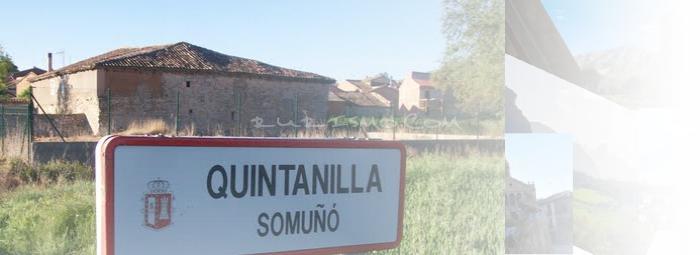 Foto de Quintanilla Somuño