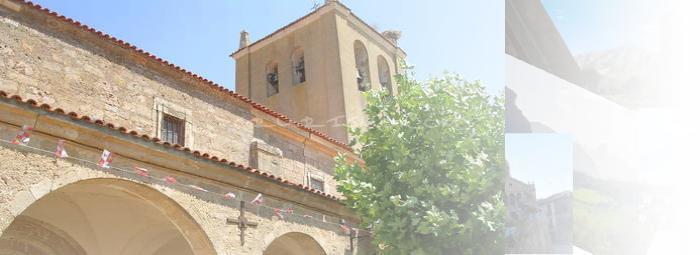 Foto de San Llorente de la Vega