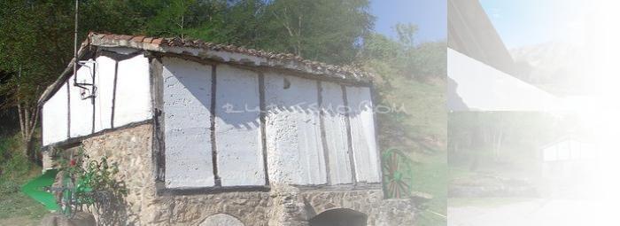 Foto de San Miguel de Pedroso