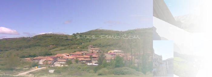 Foto de San Martín de Humada
