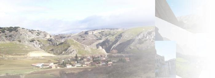 Foto de San Martín de Ubierna