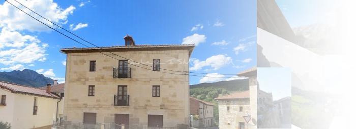 Foto de San Millan de San Zadornil