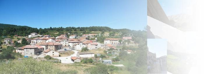 Foto de Tolbaños de Abajo