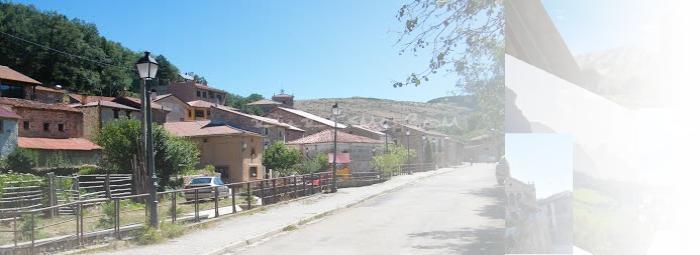 Foto de Tolbaños de Arriba