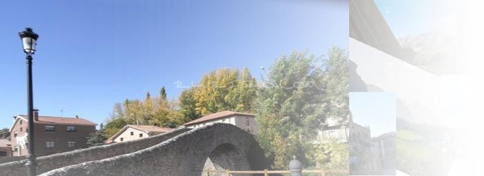 Foto de Vallejimeno