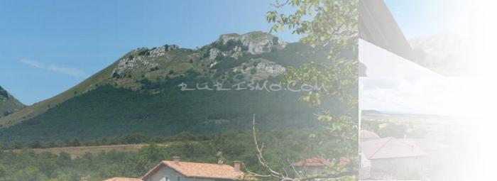 Foto de Villabasil
