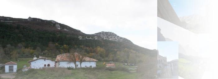 Foto de Villafria de San Zadornil