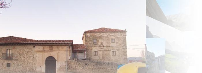 Foto de Villalazara