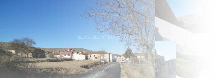 Foto de Villalbos