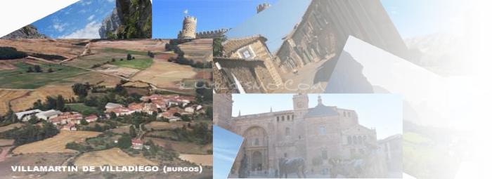 Foto de Villamartin de Villadiego