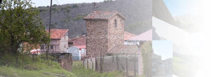 Foto de Villamudria