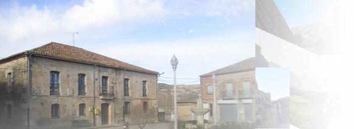 Foto de Villovela de Esgueva