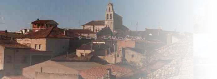 Foto de Bahabón de Esgueva