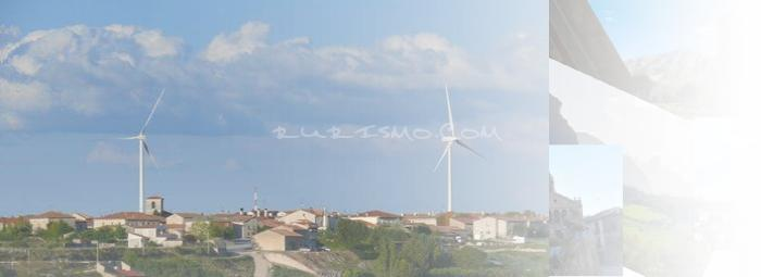 Foto de Carcedo de Burgos