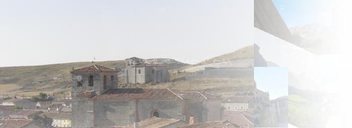 Foto de Castrillo del Val
