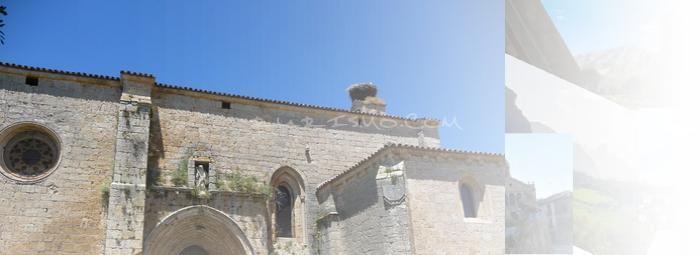 Foto de Celada del Camino