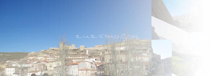 Foto de Cerezo de Riotirón