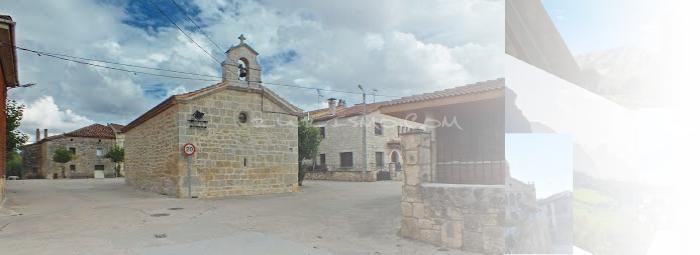 Foto de Cubillo del Campo