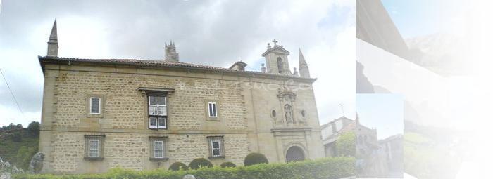 Foto de Espinosa de los Monteros