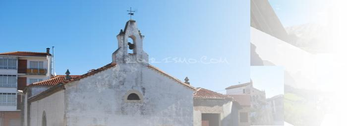 Foto de Hontoria del Pinar
