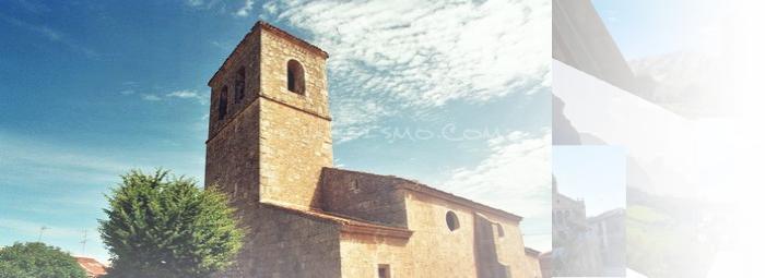 Foto de Mambrilla de Castrejón
