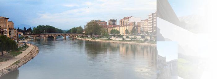 Foto de Miranda de Ebro