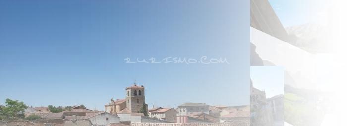Foto de Pinilla-Trasmonte