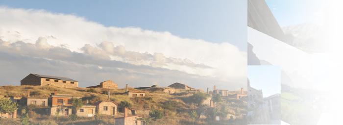 Foto de Quintanilla de la Mata