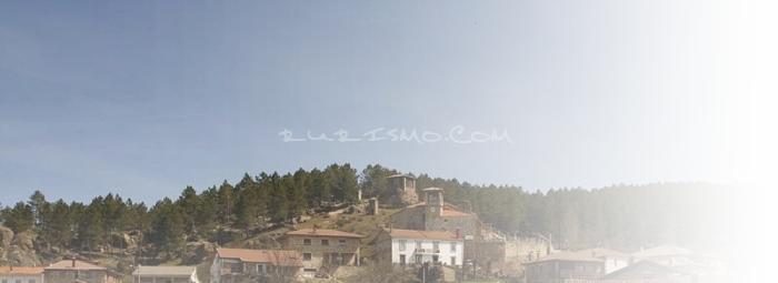 Foto de Rabanera del Pinar