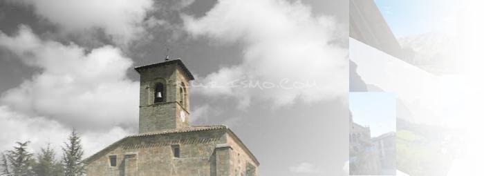 Foto de Riocavado de la Sierra