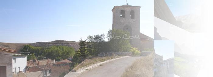 Foto de Royuela de Río Franco