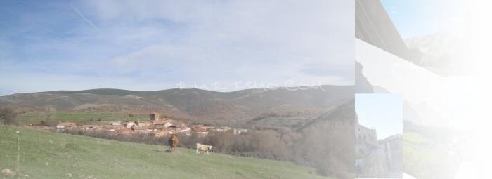 Foto de Tinieblas de la Sierra