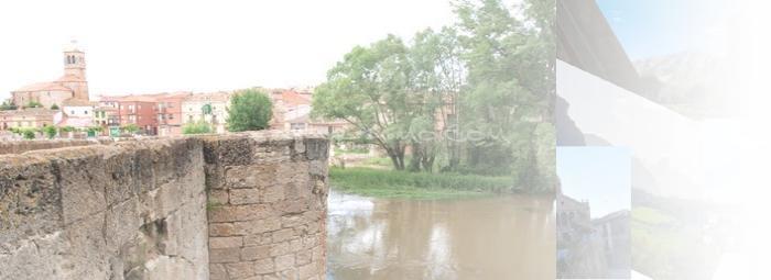 Foto de Tordómar