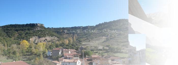 Foto de Valle de Manzanedo