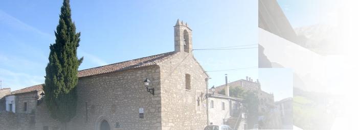 Foto de San Pedro