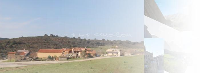 Foto de Villarreal de San Carlos