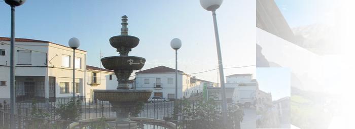 Foto de Abertura