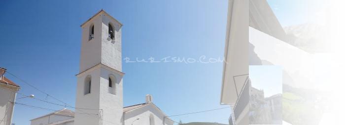 Foto de Caminomorisco