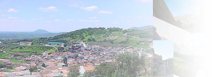 Foto de Cañamero