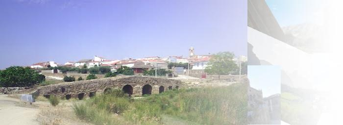 Foto de Casas de Don Antonio