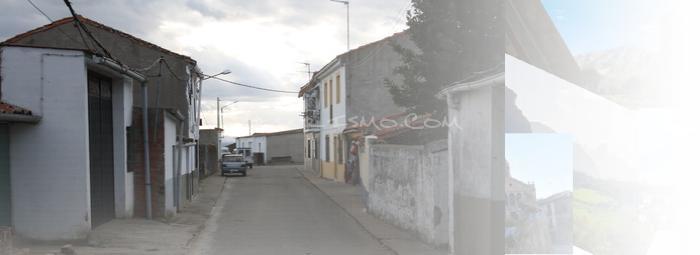 Foto de Casas de Don Gómez