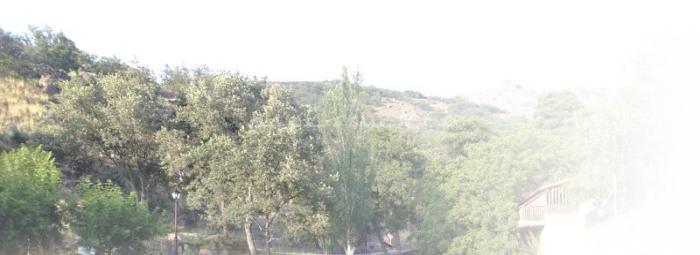 Foto de Casas del Monte