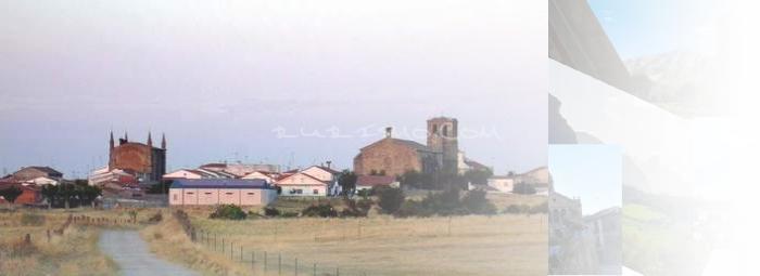 Foto de Casatejada