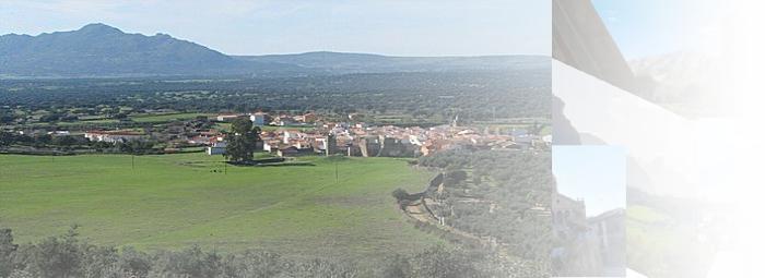 Foto de Conquista de la Sierra