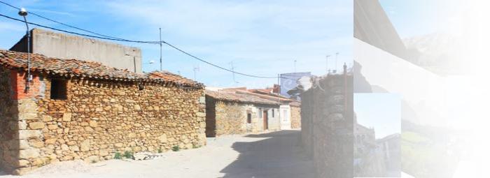Foto de Garvín